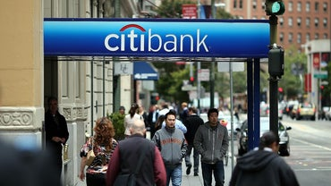 How Can You Pay Your Citibank Credit Card?