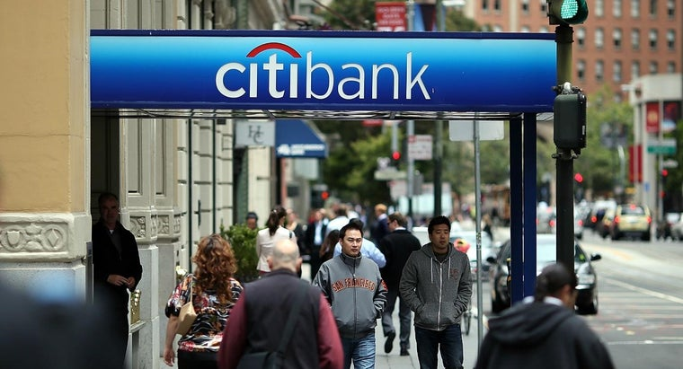 can-pay-citibank-credit-card