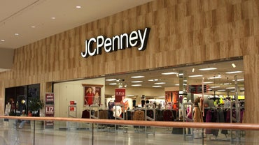 Can You Pay Your JCPenney Bill Online?