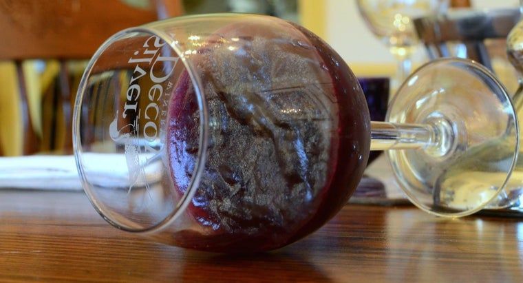 can-people-drink-wine-frozen