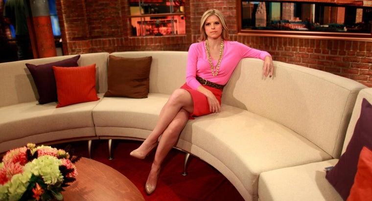 can-photos-cnn-female-anchors