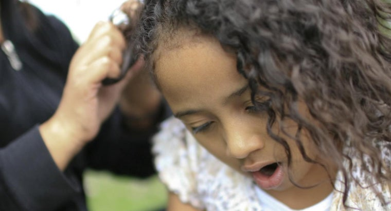 can-pictures-african-american-hair-styles-kids