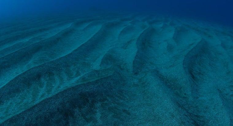 can-plates-move-apart-mid-ocean-ridges-leave-deep-gap-lithosphere