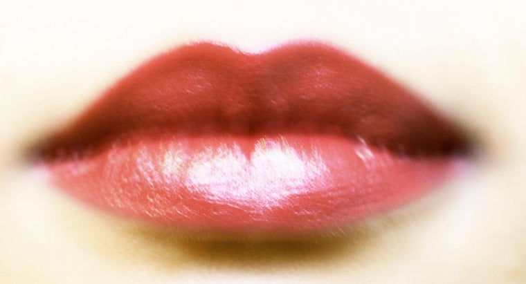can-plumpness-restored-lips-one-ages-injections-surgery