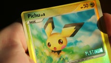 Where Can You Find a Free Pokemon Card Price Guide?