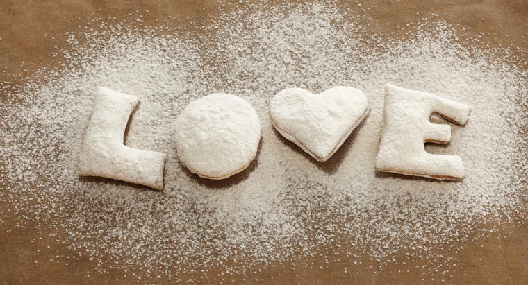 can-powdered-sugar-substituted-granulated-sugar-recipes