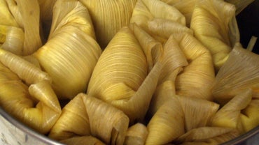 Can Prepared Masa Be Used to Make Tamales?