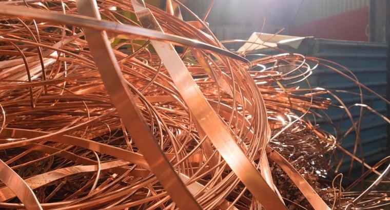 can-price-chart-scrap-copper