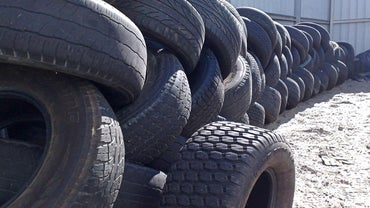 Where Can I Find a Price List for Les Schwab Tire Centers?