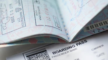 Can You Print Your Allegiant Airlines Boarding Pass Online?
