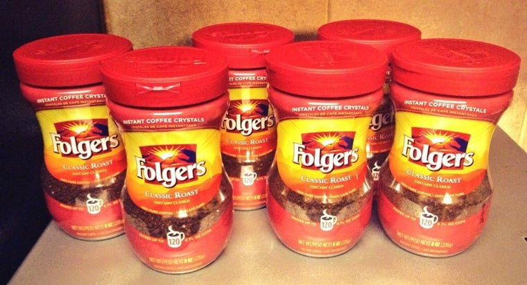 can-print-out-folgers-coffee-coupons