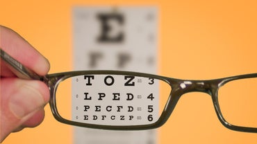 Where Can You Find a Printable Eye Exam Chart?