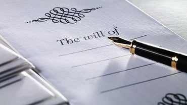 Where Can You Find Free Printable Last Will and Testament Forms?