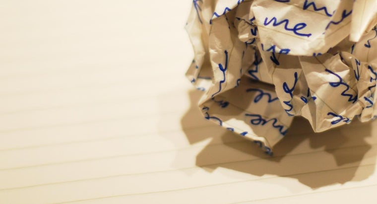 can-printable-lined-paper