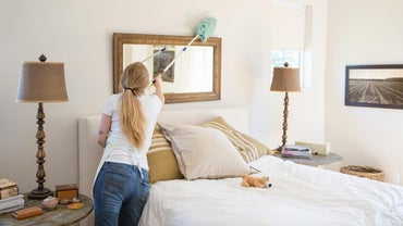 How Can You Find Private House Cleaning Jobs?