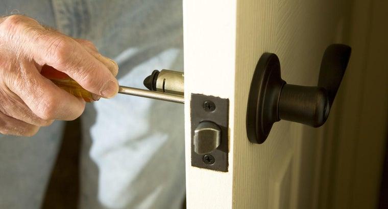 can-professional-repair-door-lock
