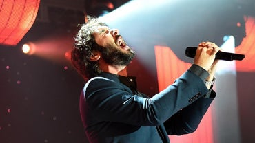 "Where Can You Purchase Josh Groban's ""O Holy Night""?"