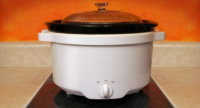 can-purchase-replacement-parts-rival-crock-pot