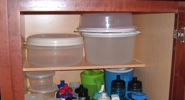 can-purchase-rubbermaid-replacement-parts