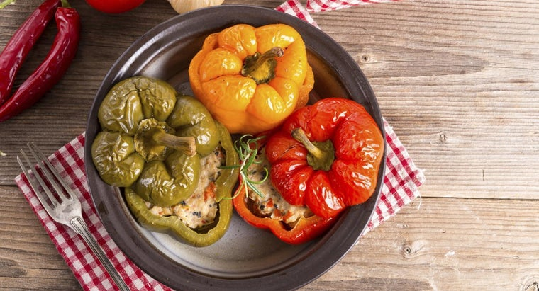 can-recipes-online-beef-rice-stuffed-peppers