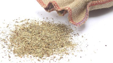 Where Can I Find Recipes That Use Herbs De Provence?