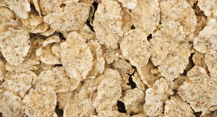 can-recipes-use-special-k-cereal