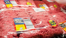 Can You Refreeze Ground Beef?
