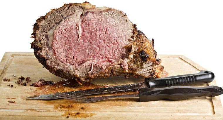 can-reheat-prime-rib
