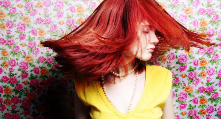 can-relax-color-hair-same-time