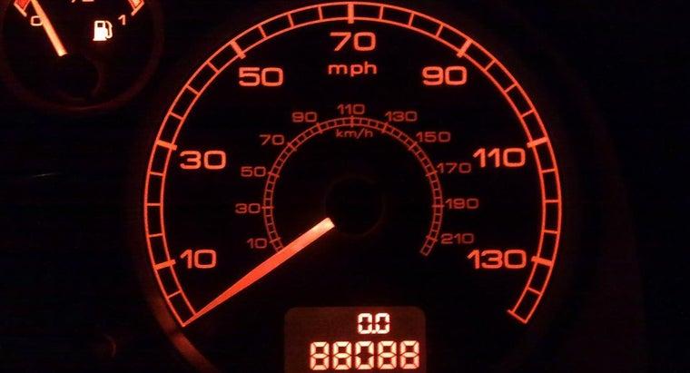 can-repair-speedometer-home