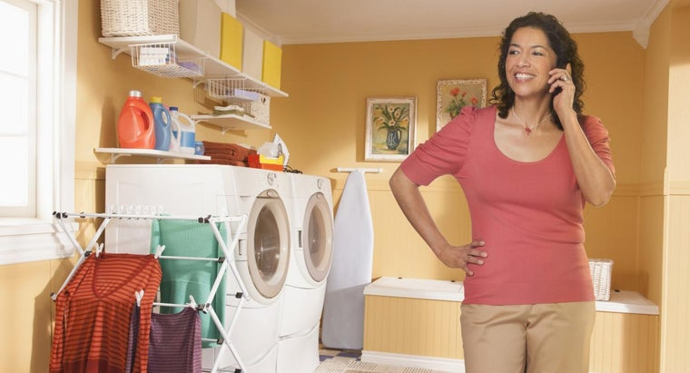 can-replacement-parts-portable-washer-dryer-combos-purchased