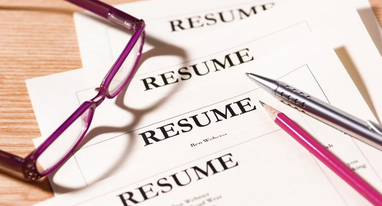 can-resume-templates