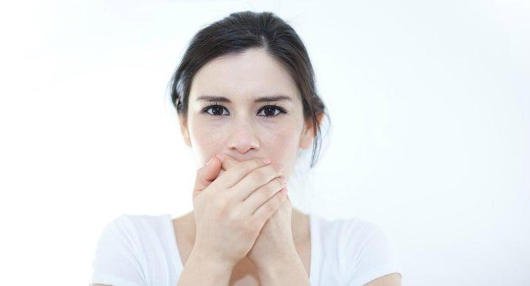 can-rid-pimple-lip