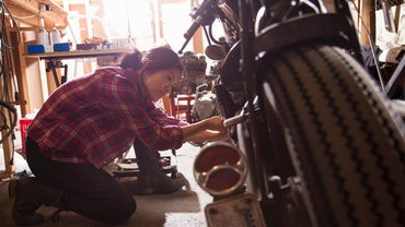 Where Can You Find Salvage Motorcycles for Sale?