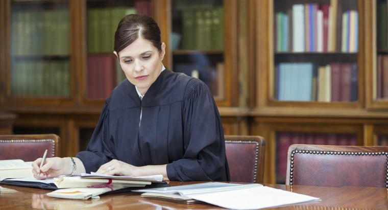 can-sample-character-letter-court-judge