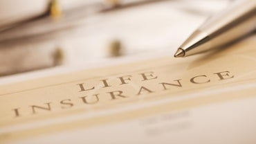 Where Can I Find Sample Insurance Letters?