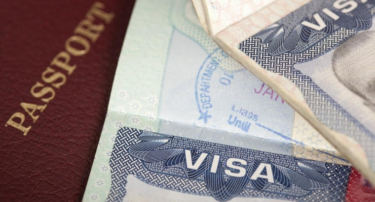 can-sample-letter-visa-application
