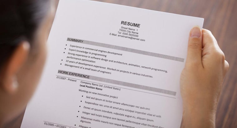 can-sample-resume