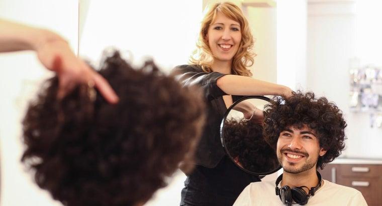 can-save-money-hair-salon-spa