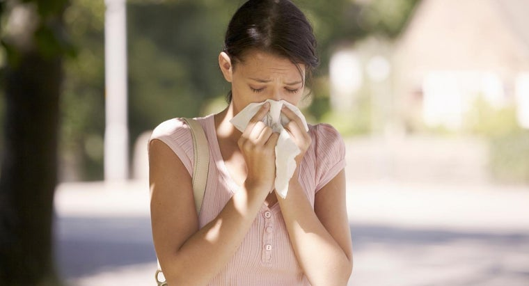 can-seasonal-allergies-make-dizzy