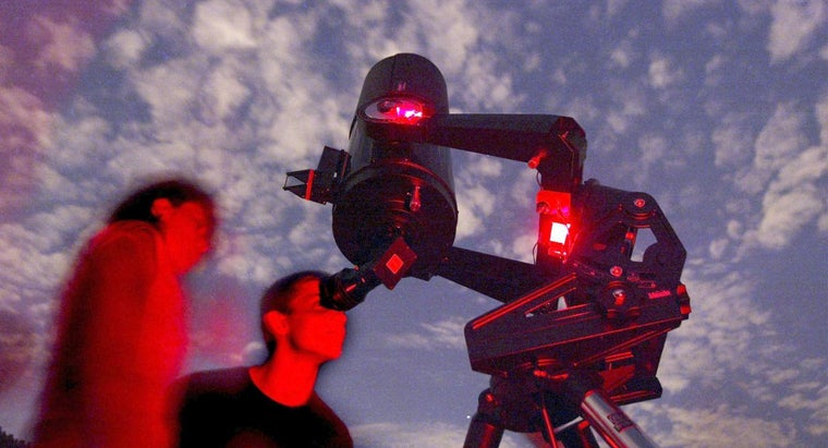 can-see-mars-telescope
