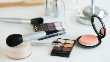 How Can I Sell Cosmetic Products?