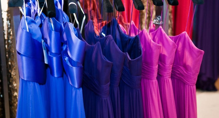 can-sell-prom-dress