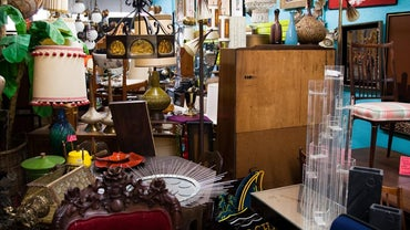 How Can You Sell Used Furniture?