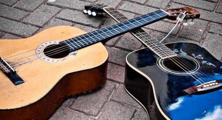 can-serial-number-guitar