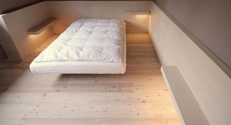 can-serta-mattress-reviews