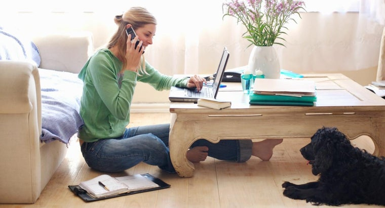 can-show-proof-income-self-employed