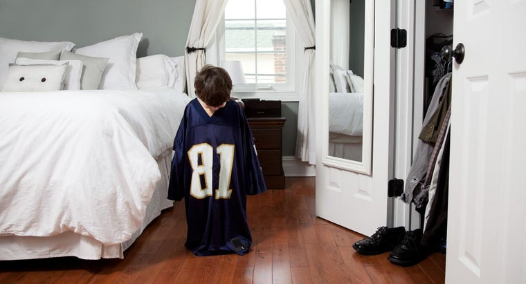 can-shrink-football-jersey
