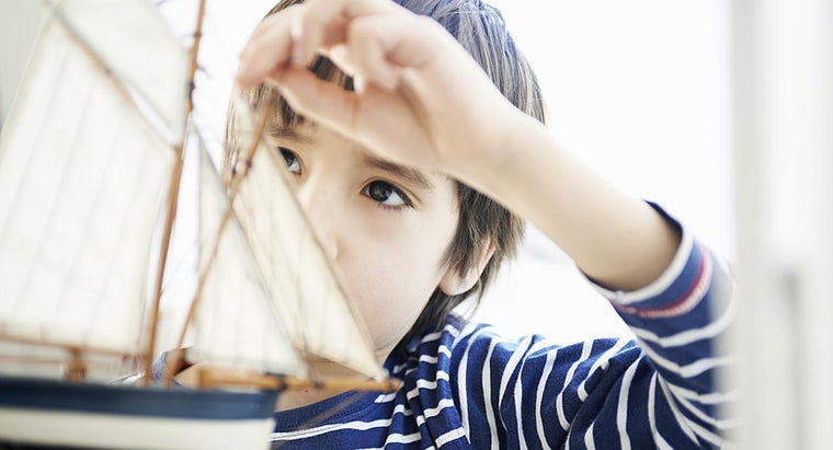 can-simple-model-boat-made