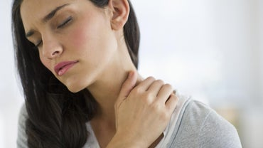 Can Sinus Problems Cause Neck and Head Pain?